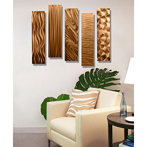 Home Wall Art Decor Elevate And Beautify Your Home