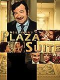 Plaza Suite poster thumbnail