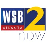 WSB Now - Channel 2