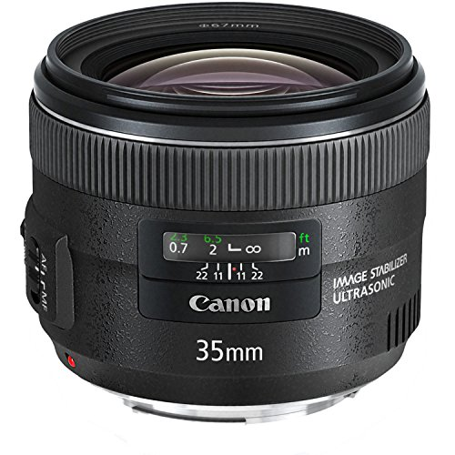 Canon-EF-35mm-f2-IS-USM-Wide-Angle-Lens