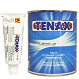 Tenax Knife Grade Polyester