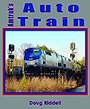 Amtrak's Auto Train
