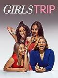 Girls Trip poster thumbnail