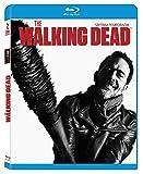 The Walking Dead. Temporada 7 [Blu-ray]