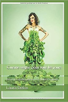 recette vegan avocat, recette végétarienne hiver, recette végétarienne automne, recette végétarienne noel