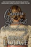 Captain Rockford's Reckoning