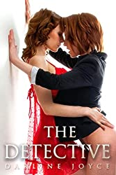 The Detective: A Steamy Lesbian Romance + Bonus BooksThe perfect woman.Riley Daniels had never believed such a thing existed until she saw the picture of Jordan Brady up on the big screen in the conference room staring back at her that day. She was p...
