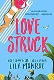 Lovestruck: A Romantic Comedy
