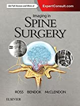 Imaging in Spine Surgery, 1e (Hot Topics)