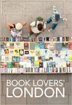 Struggling to pick your next book - pick a book by its cover: 800 London Books 634