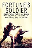 Fortune's Soldier: Shadow Ops Alpha