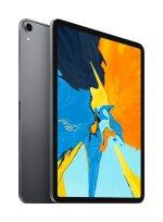 Apple iPadPro (11インチ, Wi-Fi, 64GB) - スペースグレイ