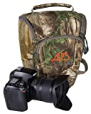 ALPS OutdoorZ Accessory Camera Pocket-Realtree Xtra HD