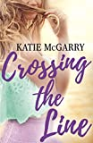 Crossing the Line (Pushing the Limits)