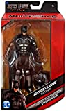 Batman 6 inch action figure DC Comics Multiverse Justice League Collectible figure, Steppenwolf build a figure piece