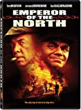 The Emperor Of The North poster thumbnail