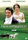 Pride and Prejudice poster thumbnail