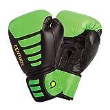 Century BRAVE Youth Boxing Training Gloves