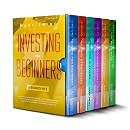 Amazon.com: Investing for beginners: This book includes ...