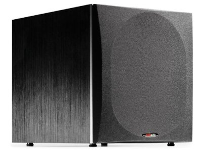 best subwoofers for bass