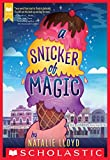 A Snicker of Magic (Scholastic Gold)