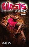 Ghosts Among Men: A Novella (Samantha Davidson Novella)
