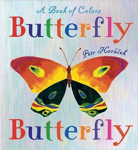 20 children's books for the spring season