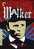 Walker poster thumbnail