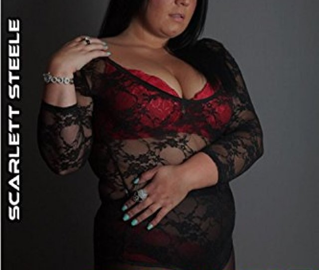 Bbw Taken By The Lesbians For The First Time By Steele Scarlett