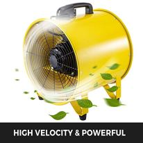 VEVOR-Utility-Blower-Fan-16inch-Portable-Ventilator-1900rpm-2800rpm-Two-Speed-High-Velocity-5400-mh-Extractor