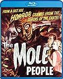 The Mole People [Blu-ray]