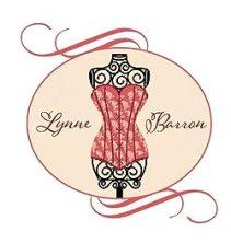 Lynne Barron