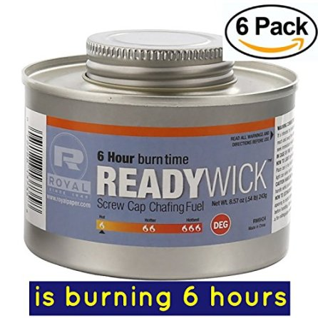 chafing-fuel-6-hour-Chafing-Gel-Dish-Fuel-6-Cans-Entertainment-Cooking-Fuel-gel-fuel-cans-6-hours-cooking-fuel-cans-cooking-fuel-gel