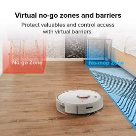 Roborock-S5-MAX-Robot-Vacuum-and-MopRenewed-Robotic-Vacuum-Cleaner-with-E-Tank-No-mop-Zones-Lidar-Navigation-Selective-Room-Cleaning-Super-Powerful-Suction