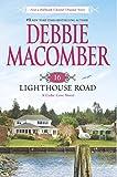 16 Lighthouse Road (A Cedar Cove Novel Book 1)
