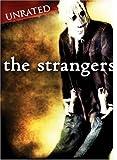 The Strangers poster thumbnail
