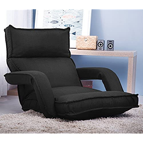 Gaming chair sofa bed for Floor couch amazon