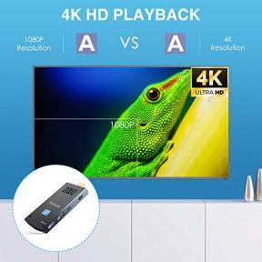 Computer-Stick-Intel-Atom-Z8350-Mini-PC-Stick-8GB-DDR3120GB-eMMC-Windows-10-Pro-64bit-Dual-Band-WiFi-245G4K-HD-BT-42