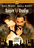 Vampire In Brooklyn poster thumbnail