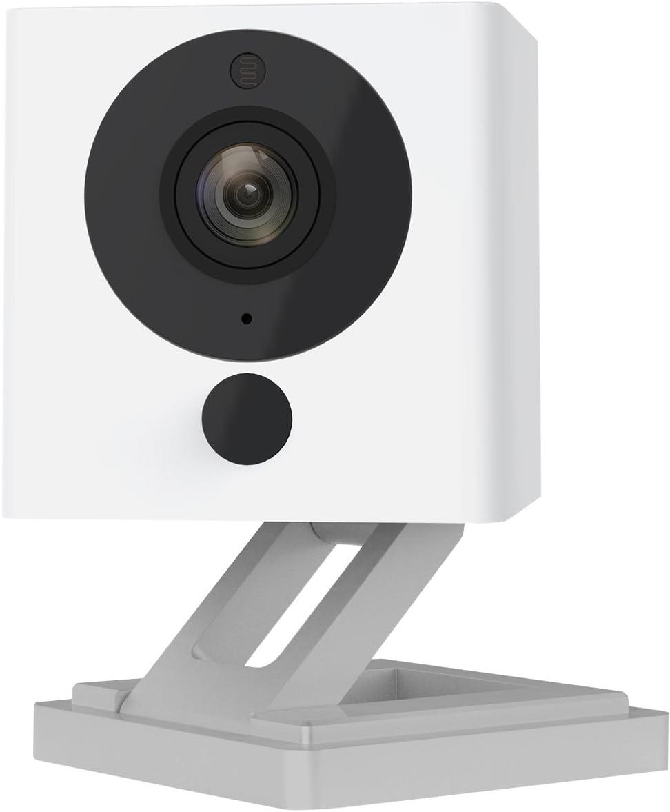 Wyze Cam 1080p review