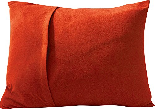 Therm-a-Rest Compressible Pillow Poppy  X-Large
