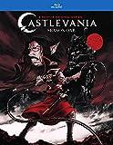 Castlevania: Season 1 (Blu-ray)