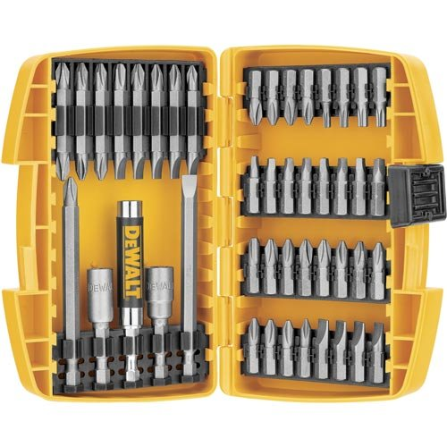 insulated electrical screwdrivers