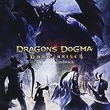 Dragon's Dogma: Dark Arisen (Original Soundtrack)