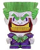 Teekeez Cryptozoic DC Series 1: The Joker Vinyl Figure