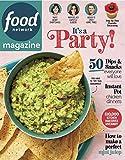 Food Network Magazine