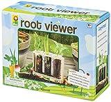 Toysmith Garden Root Viewer