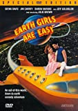Earth Girls Are Easy poster thumbnail