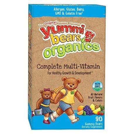 Yummi-Bears-Vitamin-D3