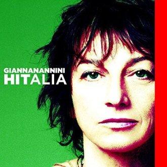 Gianna Nannini - Hitalia (FLAC) (2014) (Pop) | WhatMellow